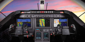 Living with Autopilot System
