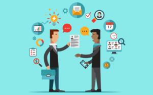 Cara Meningkatkan Keahlian Karyawan
